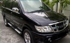 Jual cepat Isuzu Panther LS Turbo 2010 bekas, Jawa Barat