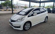 Jual mobil Honda Jazz RS 2011 murah di Jawa Barat