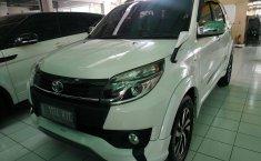 Dijual mobil bekas Toyota Rush TRD Sportivo AT 2018, Jawa Barat