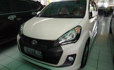 Jual Mobil Daihatsu Sirion Sport MT 2015 di Bekasi