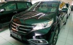 Jual Cepat Mobil Honda CR-V 2.4 AT 2013 di Bekasi