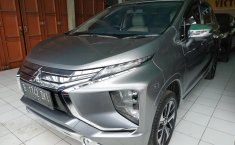 Mobil Mitsubishi Xpander ULTIMATE AT 2018 dijual, Jawa Barat
