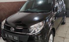 Dijual Mobil Daihatsu Terios R 2016 di DKI Jakarta