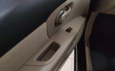 DKI Jakarta, dijual mobil Nissan Grand Livina SV 2015 bekas
