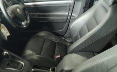 DKI Jakarta, dijual mobil Volkswagen Golf GTi 2007 bekas