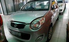 Dijual Mobil Kia Picanto SE AT 2011 di Bekasi