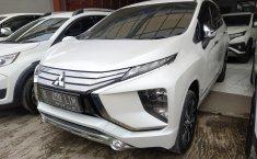 Jual Cepat mobil Mitsubishi Xpander ULTIMATE AT 2018 di Bekasi