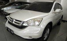 Dijual mobil bekas Honda CR-V 2.4 2017, DIY Yogyakarta