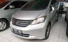 Jawa Barat, dijual mobil Honda Freed PSD AT 2009 harga murah