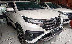 Dijual cepat Toyota Rush TRD Sportivo AT 2018 murah di Jawa Barat
