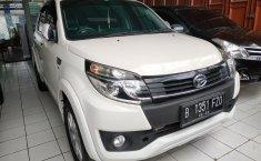 Jual mobil bekas Daihatsu Terios R MT 2017 di Jawa Barat