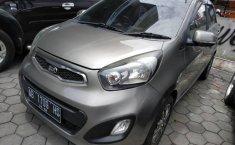 Jual mobil Kia Picanto 1.2 NA 2013 harga murah di DIY Yogyakarta