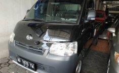 Dijual cepat mobil Daihatsu Gran Max Pick Up 1.5 2018, DIY Yogyakarta