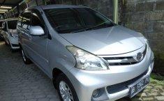 Dijual mobil Daihatsu Xenia R 2015 bekas terbaik, DIY Yogyakarta