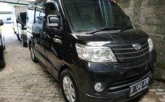 Jual mobil Daihatsu Luxio D 2015 terbaik di DIY Yogyakarta