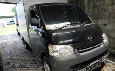 Jual mobil Daihatsu Gran Max Box 2014 murah di DIY Yogyakarta