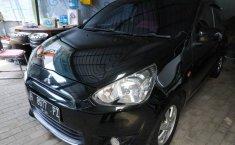Dijual mobil Mitsubishi Mirage GLS 2015 dengan harga terjangkau, DIY Yogyakarta