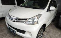 Mobil Daihatsu Xenia R 2015 dijual, DIY Yogyakarta
