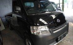 Jual mobil Daihatsu Gran Max Pick Up 1.3 2018 terbaik di DIY Yogyakarta