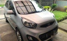 Dijual mobil bekas Kia Picanto , Jawa Barat