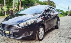 Mobil Ford Fiesta 2014 Trend dijual, Jawa Tengah