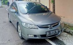 Jual Honda Civic 1.8 2006 harga murah di Jawa Tengah