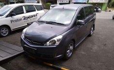 Mobil Proton Exora 2011 CPS Executive dijual, Jawa Barat