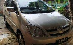 Dijual mobil bekas Toyota Kijang Innova 2.0 G, Jawa Tengah