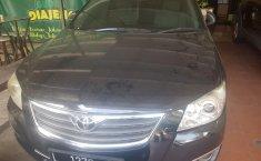 Jawa Timur, Dijual cepat Toyota Camry 2.4 V 2006 bekas