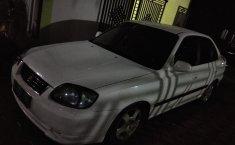 Jawa Tengah, dijual mobil Hyundai Excel II 1.4 Manual 2005 bekas