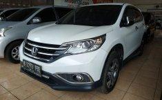 Jual mobil bekas murah Honda CR-V 2.4 Prestige AT 2013 di Jawa Barat