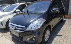 Jawa Barat, dijual cepat Suzuki Ertiga GX MT 2016 murah