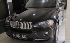 Jual Mobil Bekas BMW X5 xDrive35i xLine 2010 Terawat di DKI Jakarta