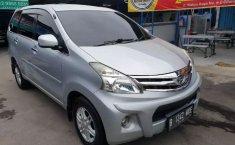 Mobil Daihatsu Xenia R 2013 dijual, DKI Jakarta