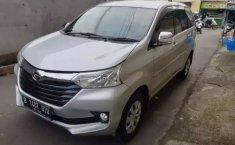 Dijual Cepat Daihatsu Xenia R 2016 di DKI Jakarta