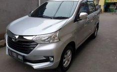 DKI Jakarta, dijual cepat Toyota Avanza E 2016 terawat