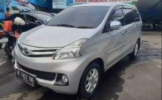 Dijual mobil Daihatsu Xenia R 2013 harga terjangkau di DKI Jakarta