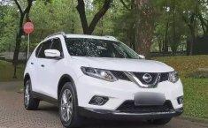 Jual Mobil Bekas Nissan X-Trail 2.5 2014 Terawat di Tangerang Selatan