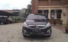 Jual cepat mobil Suzuki Ertiga GL MT 2016 di Banten