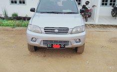 Jual mobil bekas Daihatsu Taruna CSR 1999 dengan harga murah di Sumatra Selatan