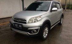 Jawa Barat, dijual mobil Daihatsu Terios TX 2014 harga terjangkau