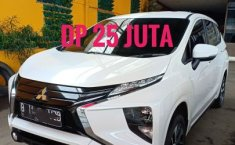 Dijual Mobil Mitsubishi Xpander EXCEED 2018 terbaik di Jawa Barat