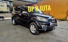 Jawa Barat, Mobil bekas Toyota Rush TRD Sportivo 2014 dijual