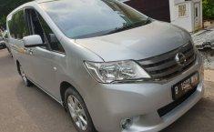 Jual mobil Nissan Serena X 2013 bekas, Jawa Barat