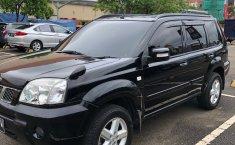 Dijual mobil Nissan X-Trail 2.5 ST Automatic 2008 murah di DKI Jakarta