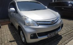 Dijual mobil bekas Daihatsu Xenia R SPORTY AT 2014, Jawa Barat