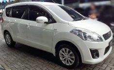 DIY Yogyakarta, Mobil bekas Ertiga GL Manual 2012 dijual