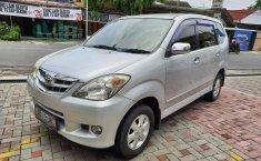 Jual mobil Toyota Avanza G 2008 dengan harga murah di DIY Yogyakarta