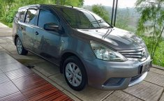 Jawa Tengah, jual mobil Nissan Livina 2014 dengan harga terjangkau