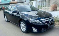 Sumatra Selatan, jual mobil Toyota Camry 2.5 Hybrid 2013 dengan harga terjangkau